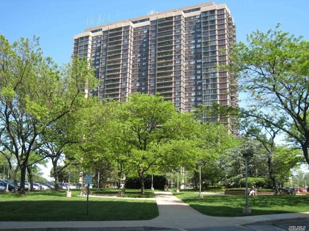 27110 Grand Central Parkway #25D, Floral Park, NY 11005 - MLS#: 3232051