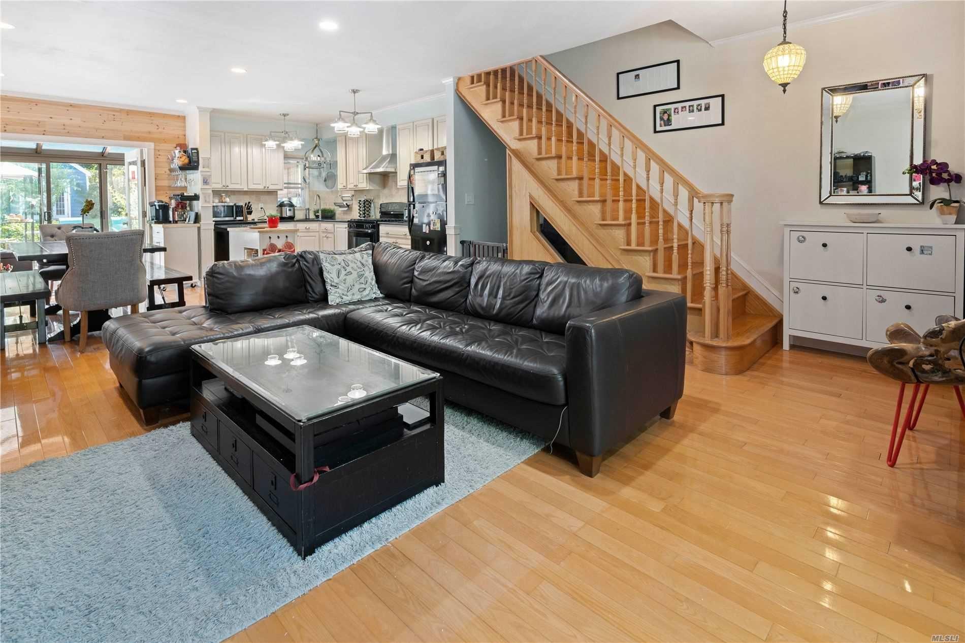 53-25 210 Street, Bayside, NY 11364 - MLS#: 3240051