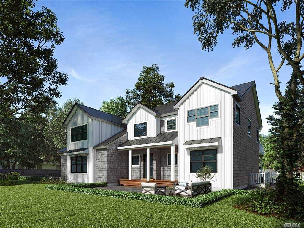 9 Saralins Way, East Quogue, NY 11942 - MLS#: 3269051