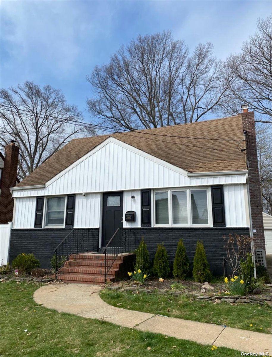 2400 Willow Street, Wantagh, NY 11793 - MLS#: 3303052