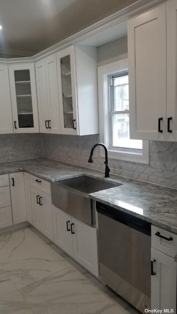 116-17 219th Street, Cambria Heights, NY 11411 - MLS#: 3325052