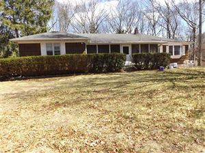 Photo of 102 Bauer Ave, Manorville, NY 11949 (MLS # 3118053)