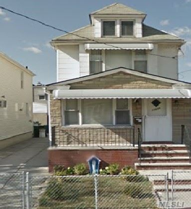 116-50 120th Street, S. Ozone Park, NY 11420 - MLS#: 3092053