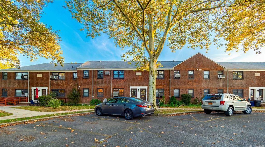 166-48 N 17th Rd UNIT UPPER, Whitestone, NY 11357 - MLS#: 3166053