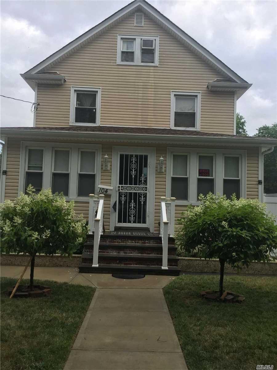 104 Lillian Ave, Freeport, NY 11520 - MLS#: 3227053
