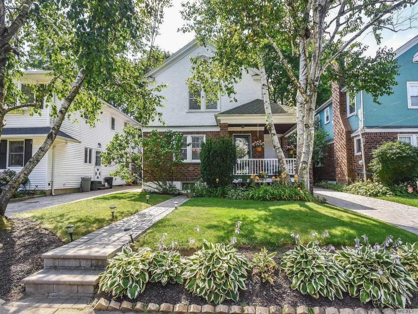 46 Hillview Avenue, Port Washington, NY 11050 - MLS#: 3235053