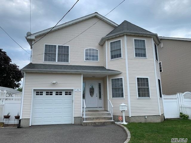 592 Tabor Place, East Meadow, NY 11554 - MLS#: 3139054