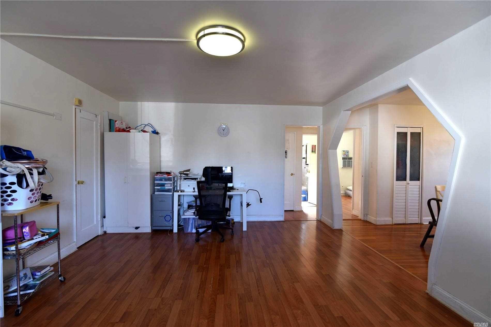 252-08 58 Avenue #Lower, Little Neck, NY 11362 - MLS#: 3202054