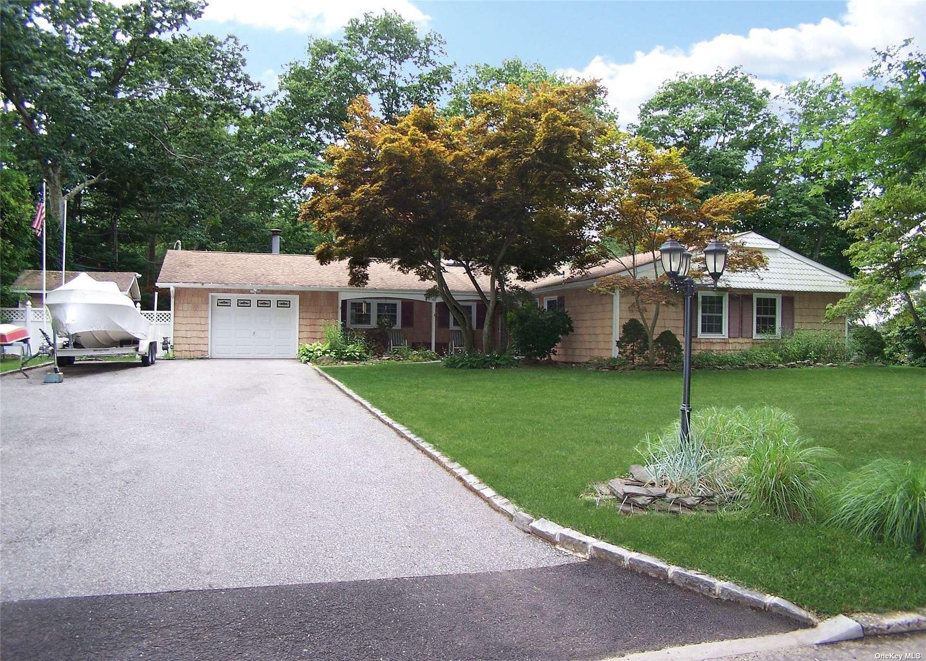 40 Spencer Lane, Stony Brook, NY 11790 - MLS#: 3331054
