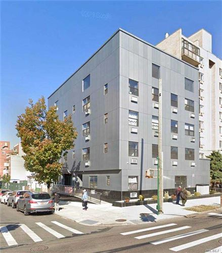 Photo of 31-47 137th Street #4A, Flushing, NY 11354 (MLS # 3255055)