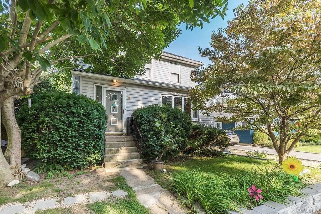 11 Marlan Court, Sea Cliff, NY 11579 - MLS#: 3164055