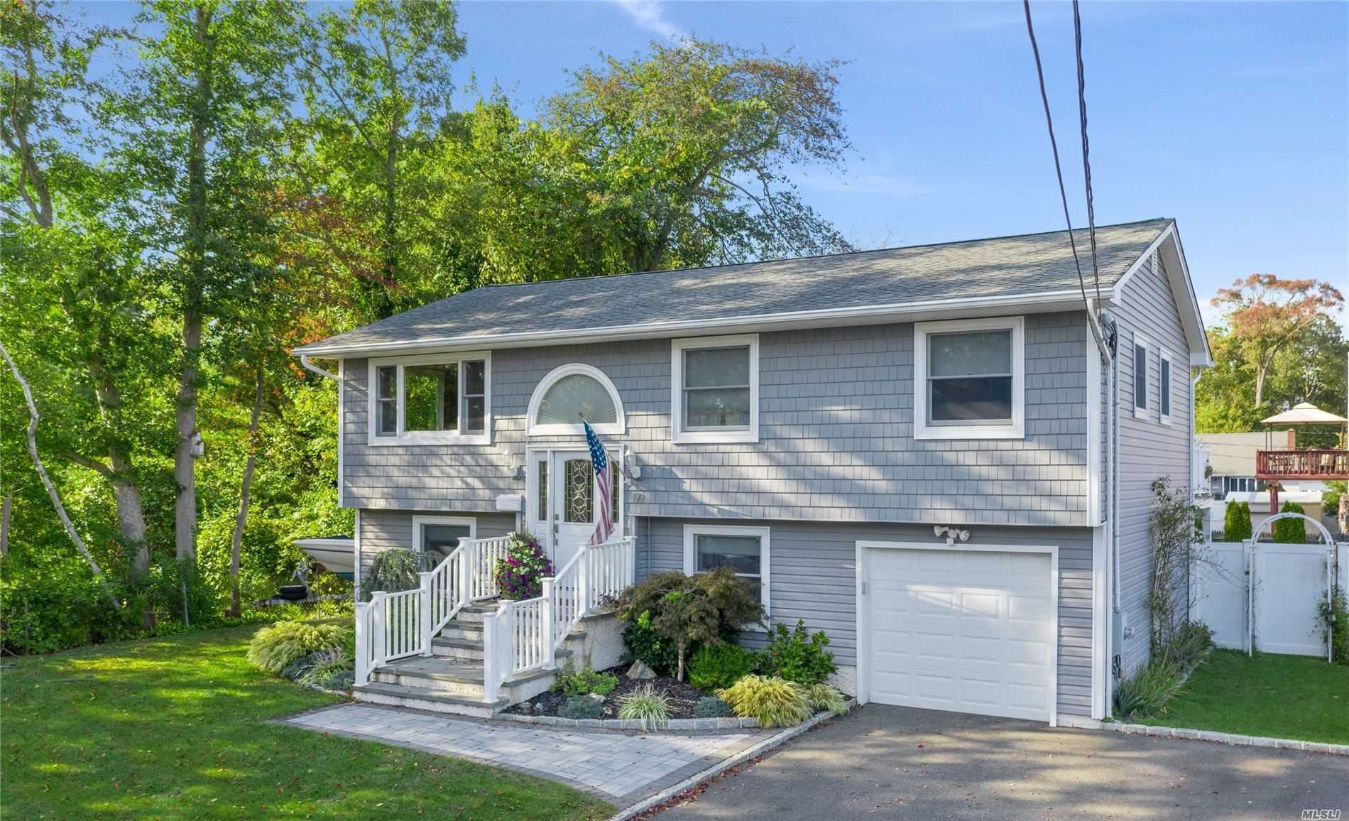 9 Skidmore Place, West Islip, NY 11795 - MLS#: 3182055