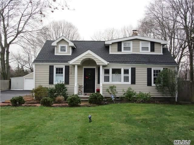 144 Old Country Road #2, Melville, NY 11747 - MLS#: 3224055