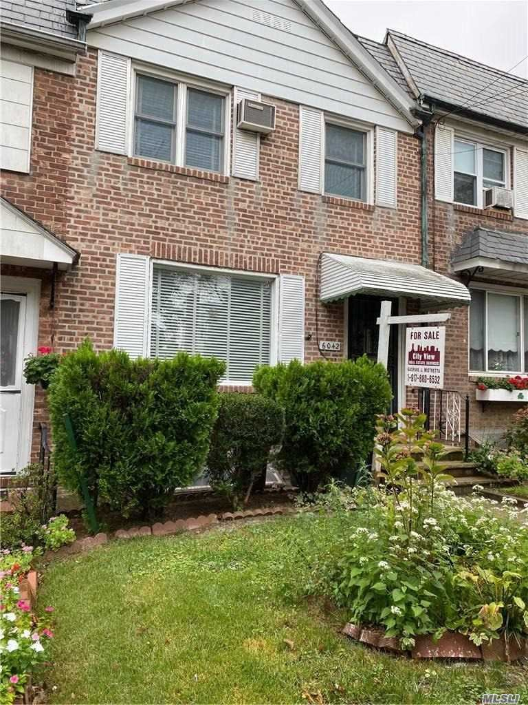60-42 83rd Place, Middle Village, NY 11379 - MLS#: 3231055