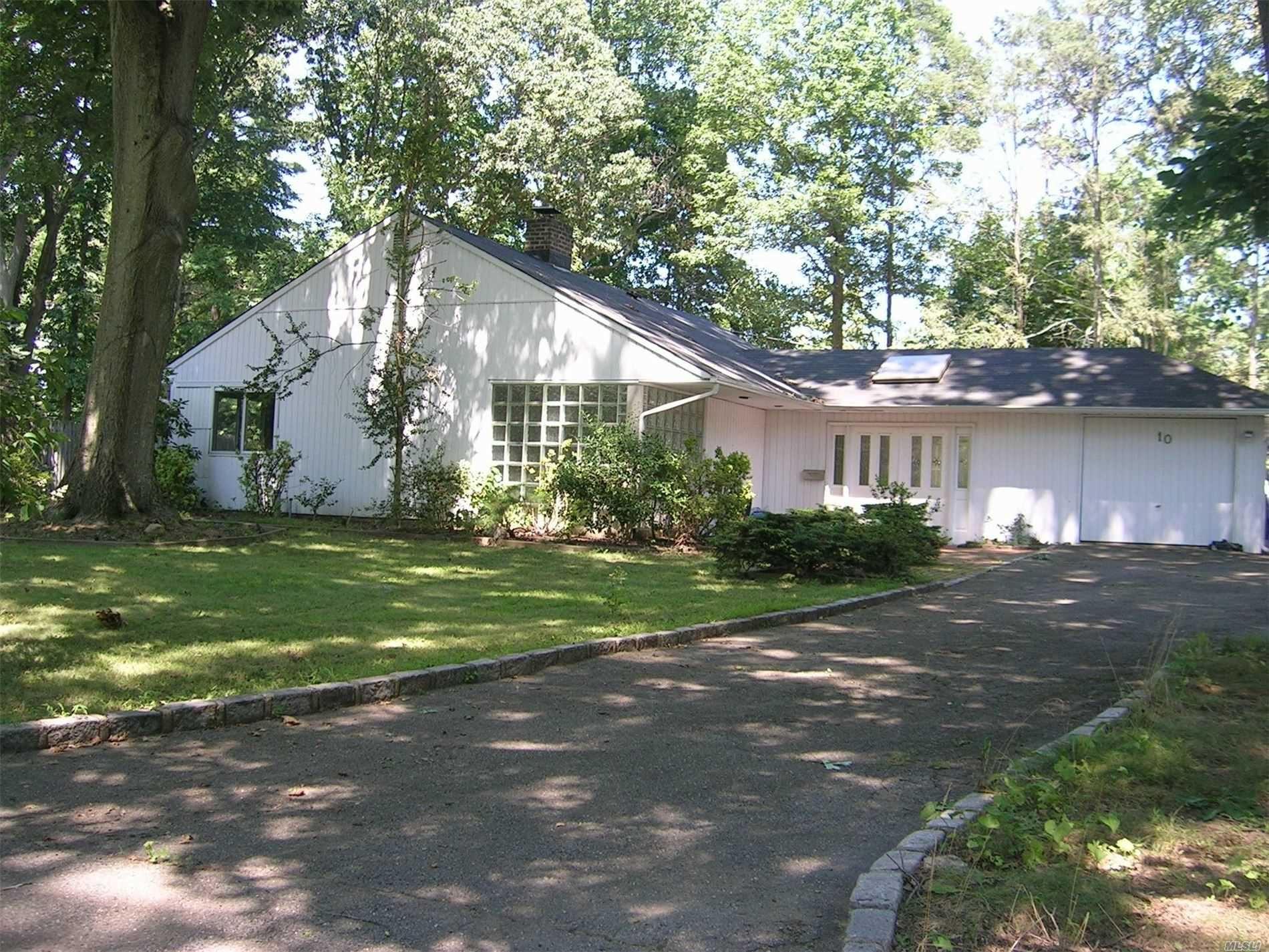 10 Hemlock Lane, Glen Cove, NY 11542 - MLS#: 3240055