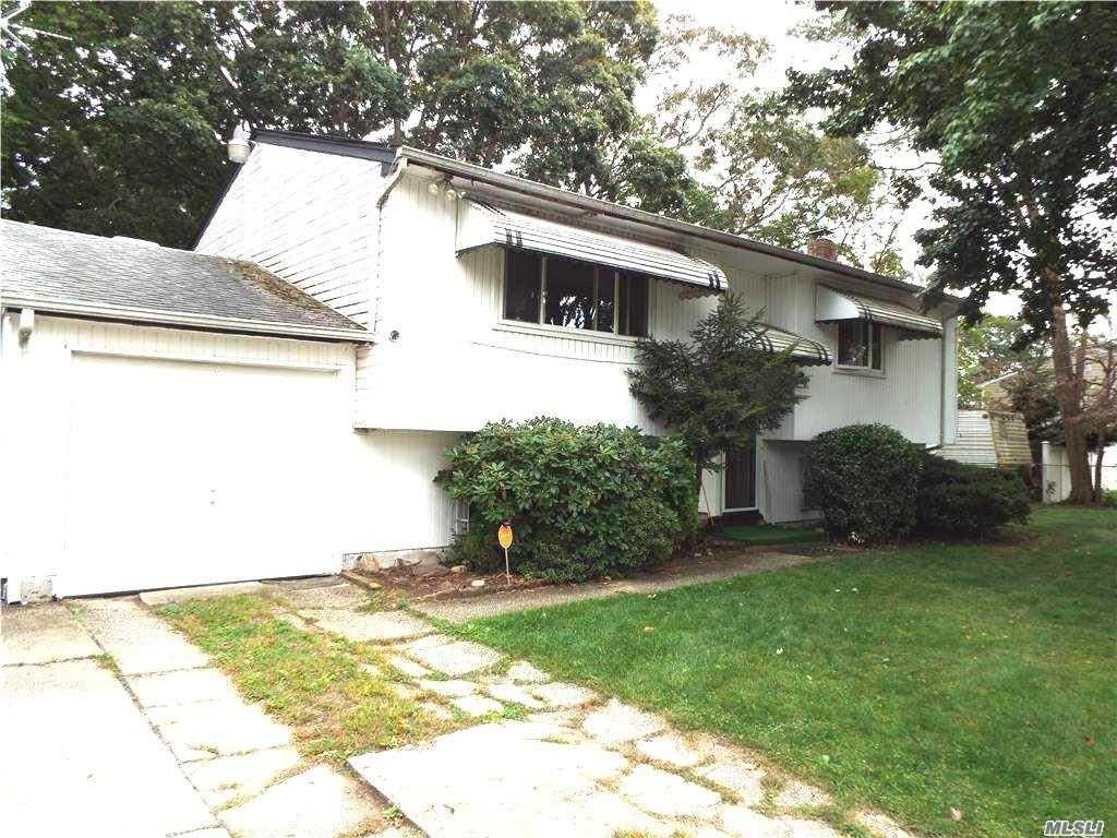 33 Lodge Place, West Babylon, NY 11704 - MLS#: 3256055