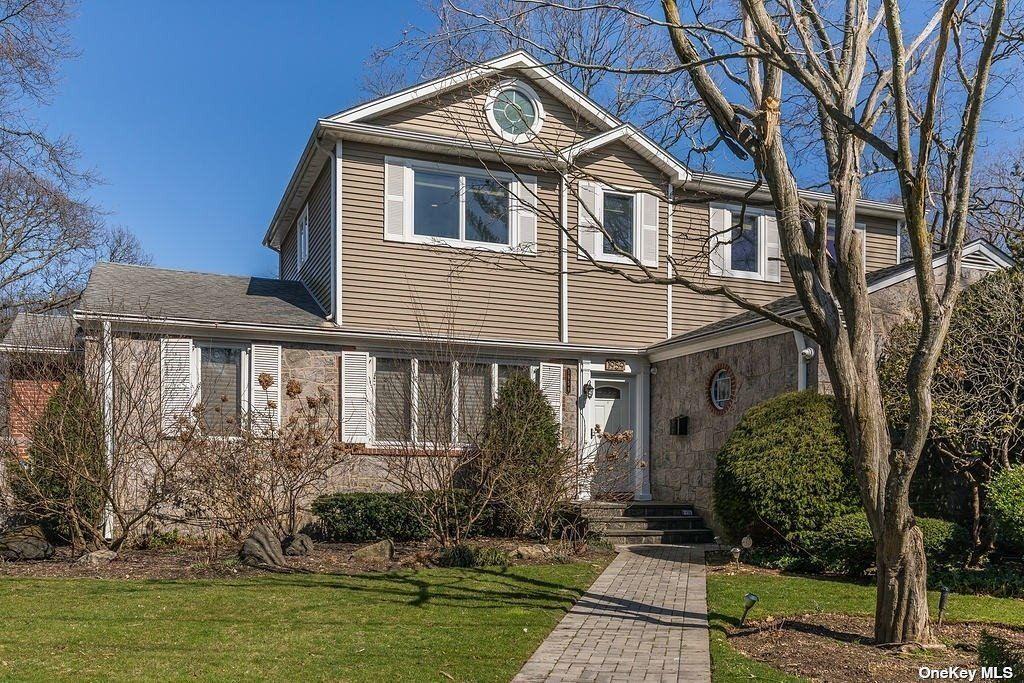 1959 Grace Avenue, Merrick, NY 11566 - MLS#: 3299055