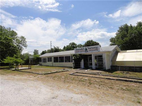 Photo of Southold, NY 11971 (MLS # 3229056)