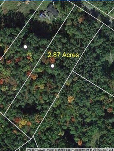 Photo of Proctor Road, Eldred, NY 12732 (MLS # H6115056)