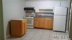 51-23 Junction Boulevard #1st Fl, Elmhurst, NY 11373 - MLS#: 3149056