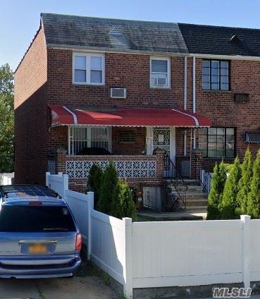 153-38 77th Avenue, Kew Garden Hills, NY 11367 - MLS#: 3275056