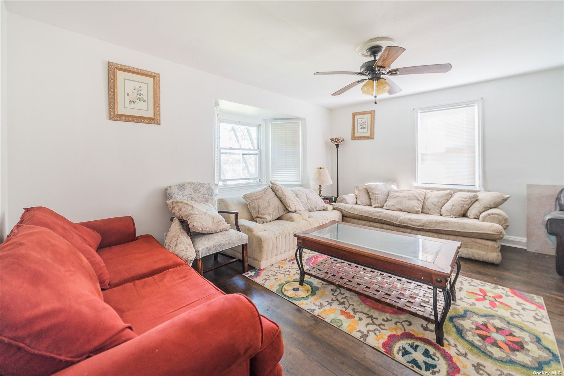 122 Duane Street, Farmingdale, NY 11735 - MLS#: 3323056