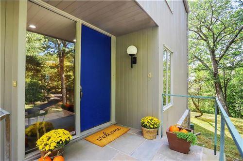 Tiny photo for 4 Prickly Pear Hill Road, Croton-on-Hudson, NY 10520 (MLS # H6131057)