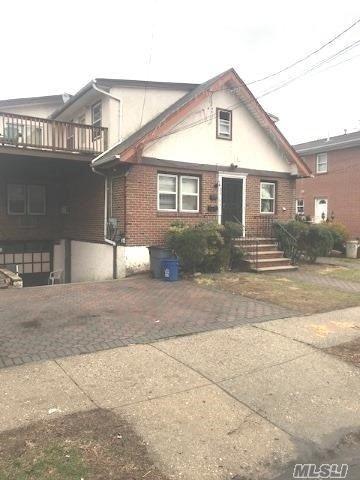 45-59 Oceania Street, Bayside, NY 11361 - MLS#: 3204057