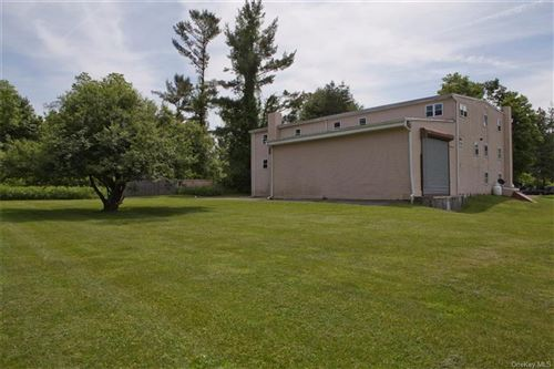 Photo of 11 Cornwall Hill Road, Patterson, NY 12563 (MLS # H5088058)