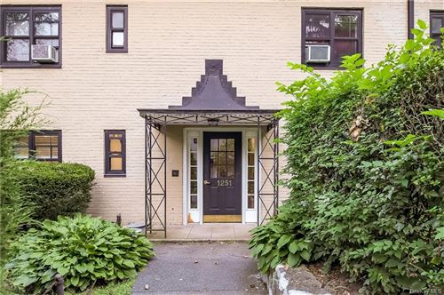 Photo of 1251 California Road #1L & 1R, Eastchester, NY 10709 (MLS # H6070058)