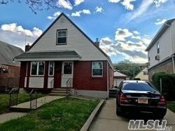 81-48 258th Street, Floral Park, NY 11004 - MLS#: 3129058