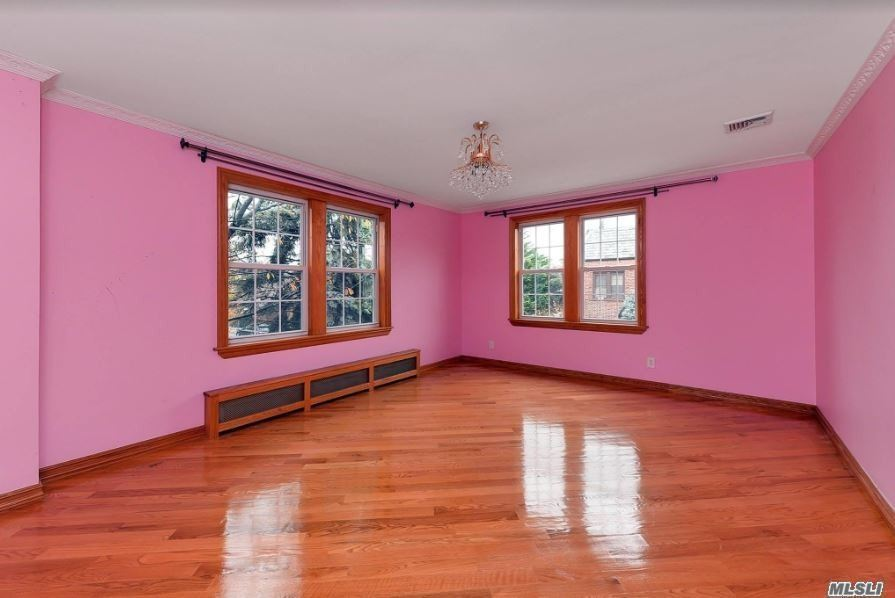 93-01 68th Avenue, Forest Hills, NY 11375 - MLS#: 3140058