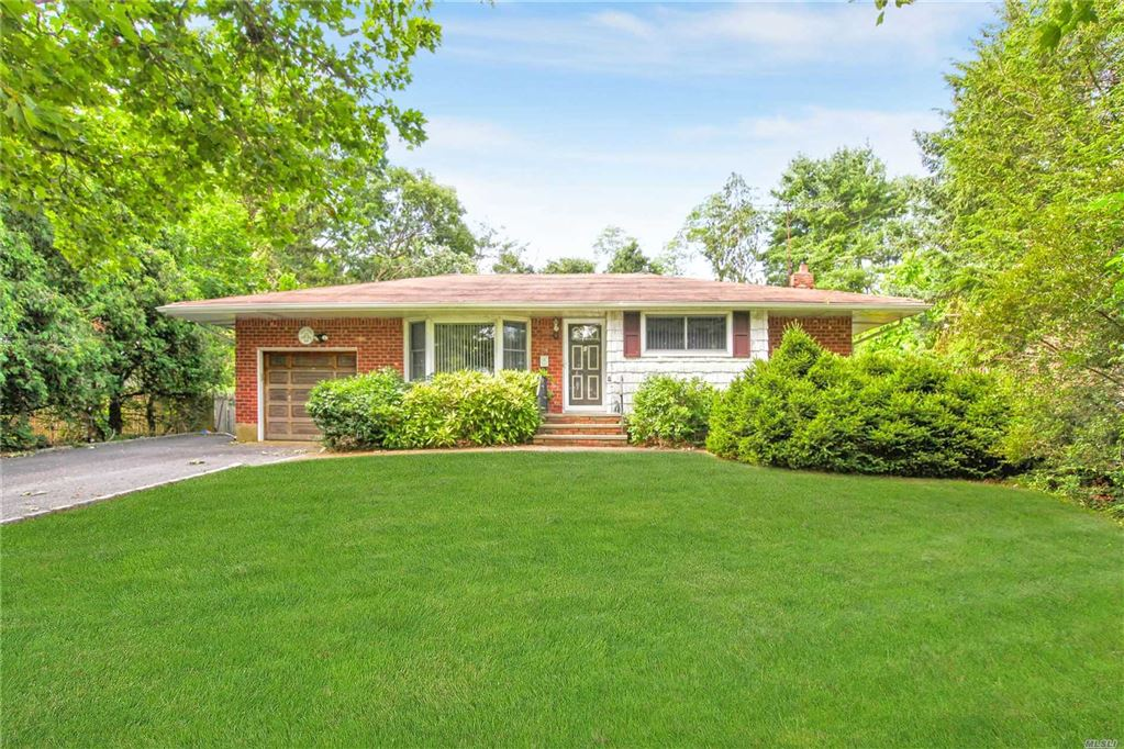 4 Dewey Road, Commack, NY 11725 - MLS#: 3145058