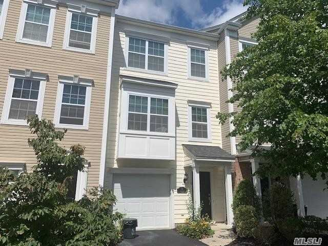 70 Maler, Patchogue, NY 11772 - MLS#: 3159058