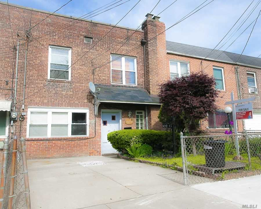 102-17 187th Street, Hollis, NY 11423 - MLS#: 3161058