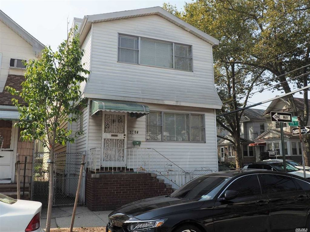91-04 79th Street, Woodhaven, NY 11421 - MLS#: 3165058