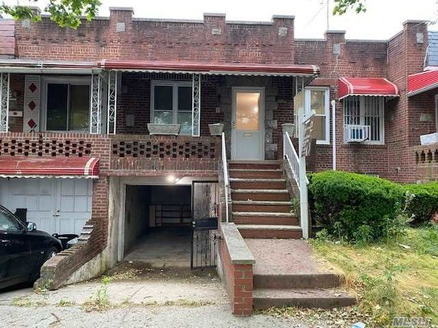 5210 Avenue K, Brooklyn, NY 11234 - MLS#: 3220058