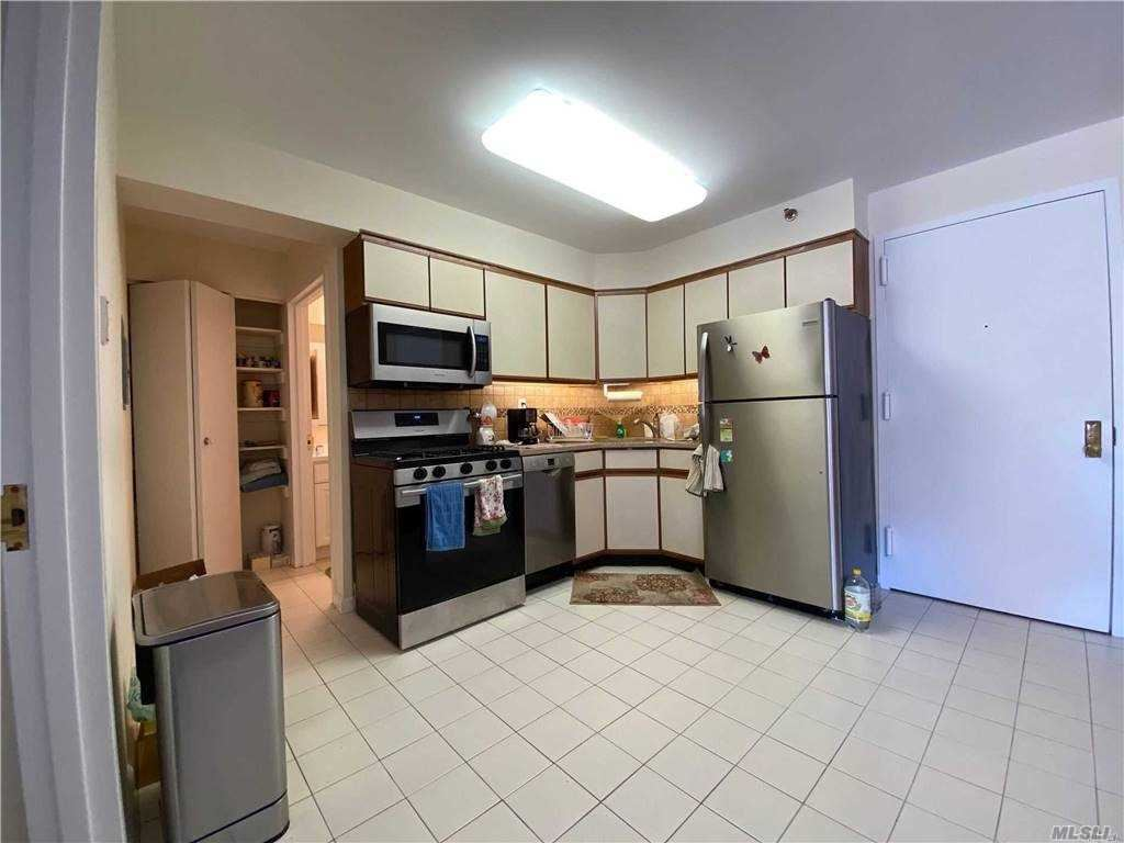 213 Lake Avenue #1, Saint James, NY 11780 - MLS#: 3277058
