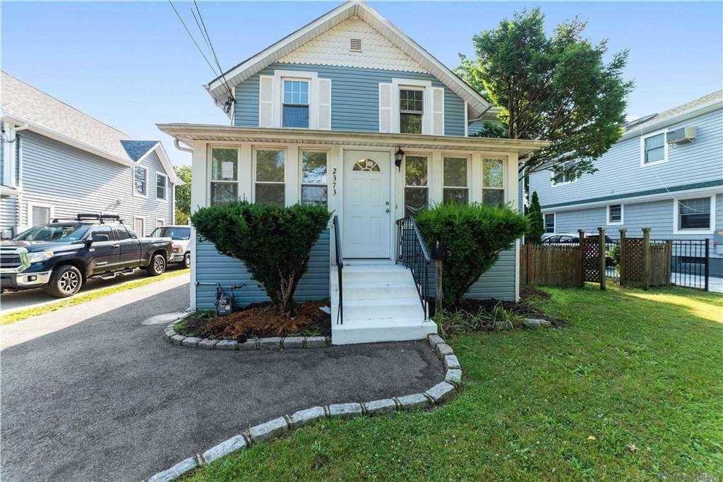 2373 Centre Avenue, Bellmore, NY 11710 - MLS#: 3288058