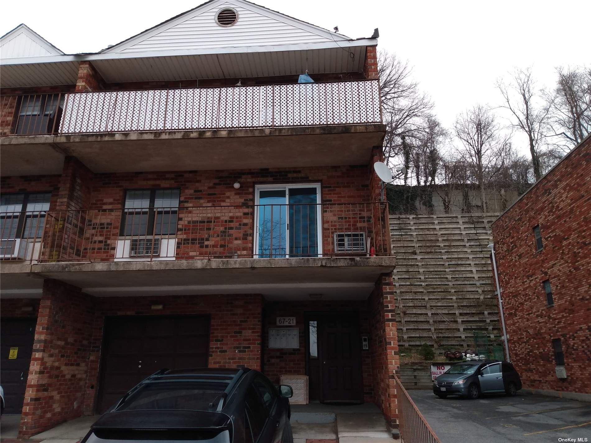 67-21 242 Street #28C, Douglaston, NY 11362 - MLS#: 3298058