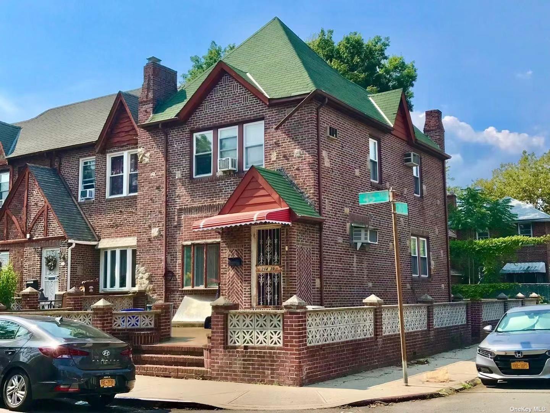 214-39 45 Drive, Bayside, NY 11361 - MLS#: 3333058
