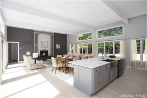 Photo of 8 Skyes Neck Ct, E. Quogue, NY 11942 (MLS # 3172059)