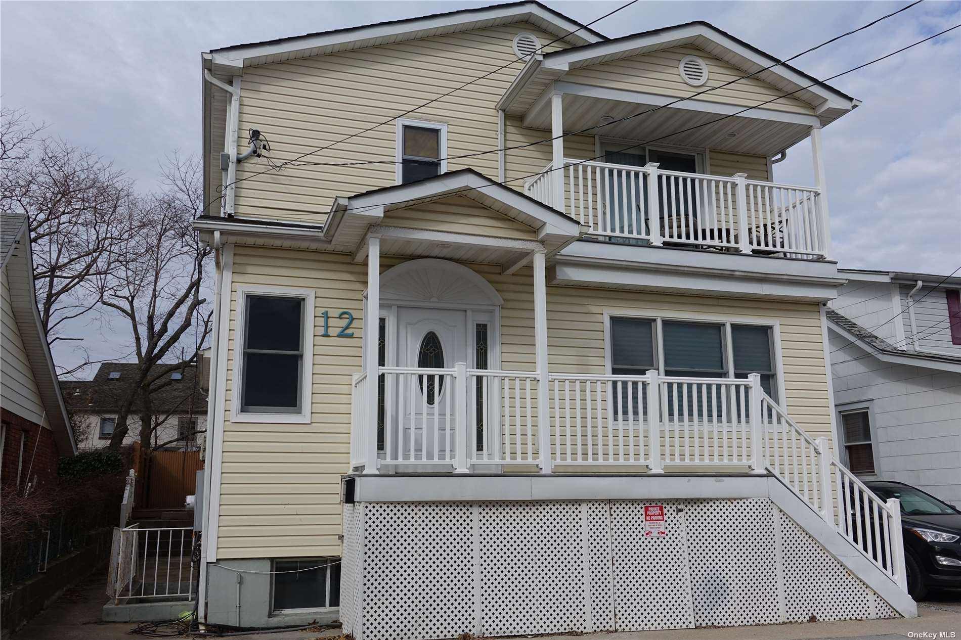 12 Shore Avenue, Bayville, NY 11709 - MLS#: 3152059