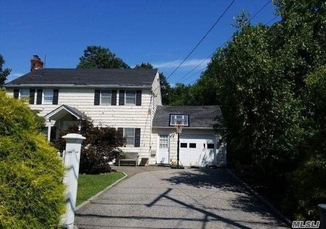 25 Lawrence Hill Road, Huntington, NY 11743 - MLS#: 3178059