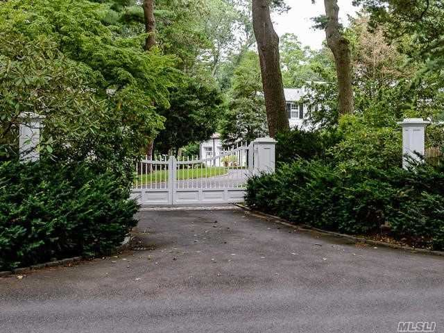 1892 Muttontown Road, Muttontown, NY 11791 - MLS#: 3222059