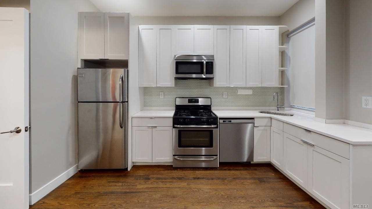 34-21 41st Street #1R, Long Island City, NY 11101 - MLS#: 3231059