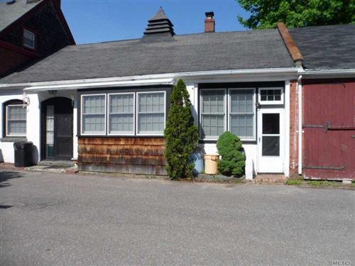Photo of 29-31 Jade St, Oakdale, NY 11769 (MLS # 3194061)