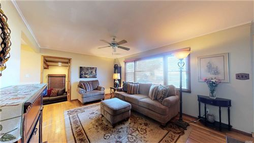 Photo of 130 W 11th St, Deer Park, NY 11729 (MLS # 3203061)