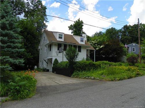 Photo of 2 Salisbury Road, Patterson, NY 12563 (MLS # H6015061)