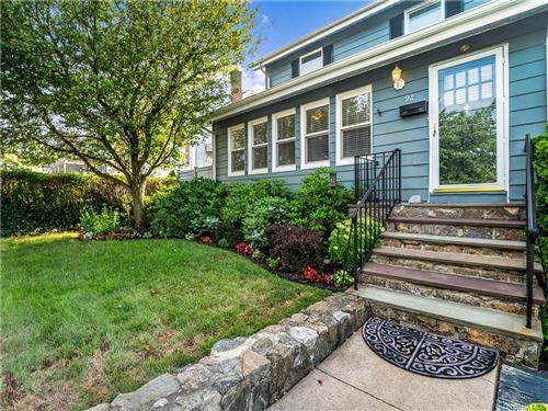 Photo of 92 Breckenridge Avenue, Port Chester, NY 10573 (MLS # H6056061)